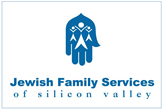 Jewish Family Services of Silicon Valley